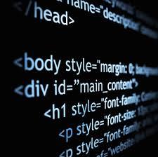 Olika HTML-Element