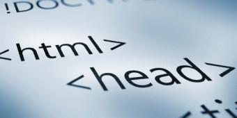 HTML-Taggar i bokstavsordning