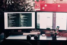 Karriär inom internet – aldrig för sent att bli digital