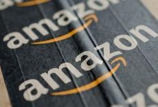 Användarvänlighetstest – Amazon och svenska e-handelssidor