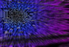 HTML – Det handlar om koder och strängar