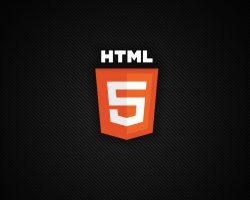 HTML – Det som styr allt på nätet